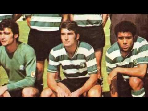 Chico Faria - Sporting CP