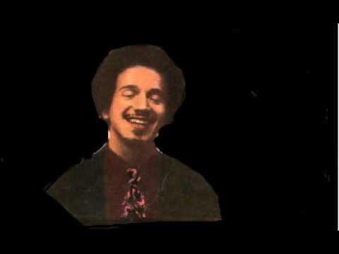 Keith Jarrett Catalog - Jazz Disco
