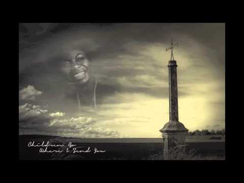 Nina Simone - Children Go Where I Send You mp3