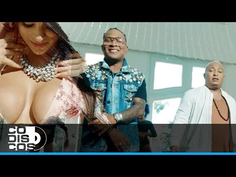 Lárgate, Cali Flow Latino - Video