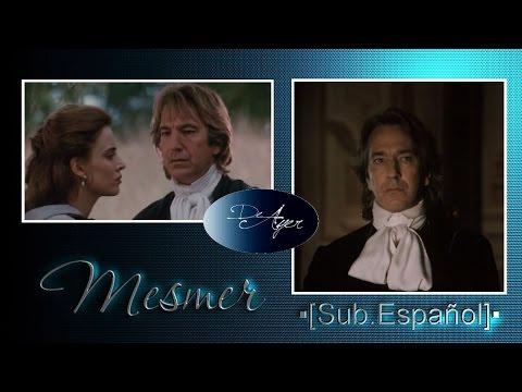 Mesmer (1994)▪(Sub.Español)▪◎▪DeAyer▪◎