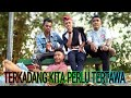Lagu slow Rock Terbaru Arief-Rembulan malam