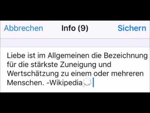 Whatsapp traurige status liebes Traurige Sprüche