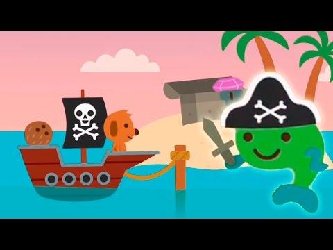 Смотреть онлайн мультфильмы, диафильмы, читать детские
