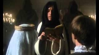 Robin of Sherwood - The Sheriff's Proposal - Сватовство шерифа