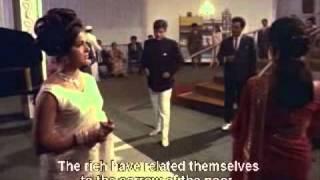 Chandi ki deewar na todi pyar bhara dil tod diya