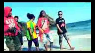 Reggae party Lagu Maumere Terbaru 2015   YouTube