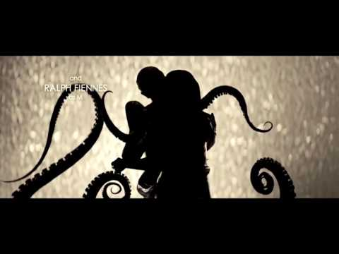 Spectre Opening Titles - Who Can You Trust by Ivy Levan