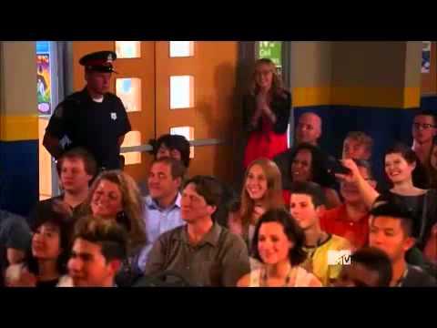 degrassi season 14 episode 22 online dating