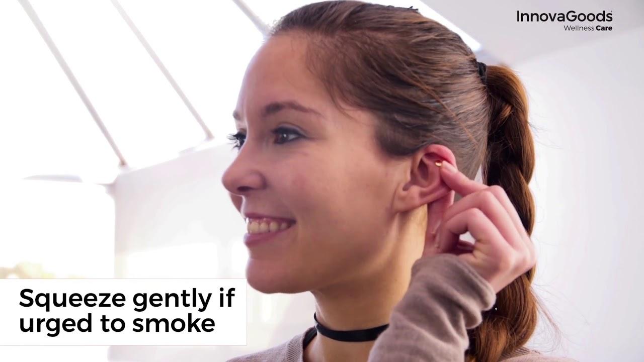 Agopuntura per smettere di fumare padova