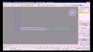 Tutorial 17 (membuat jendela lantai 2 part 2) Thumbnail