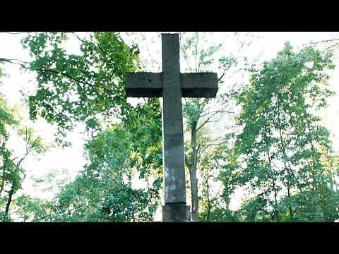 Нелюбовь (фильм 2017) смотреть онлайн бесплатно в хорошем