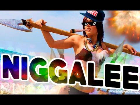 Download LA NIGGALEE