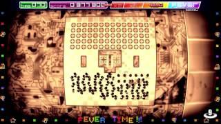 Pix the Cat - Arcade Starter Grid - 1 Million Points - Top Five World Ranking Score - PS4 Pastahead