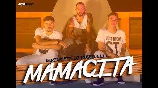 MAMACITA - Bevíck & Dj Torricelli | ARCODANCE - COREOGRAFIA