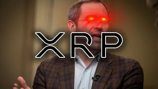 Ripple XRP News: It Will OVERWHELM The Masses, 100% In XRP, #0Doubt? & Fake $10,000 Per XRP