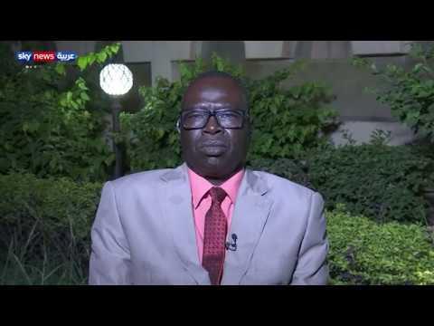 عهد السودان الجديد.. أولويات بناء الدولة  - نشر قبل 24 دقيقة