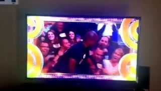 The Price Is Right Firefighters Special Opening