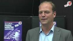 inspirato Pharma Marketing 2017 - Lars Horstmann, easyApotheke