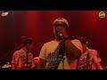 ABAH LALA MG86 LAUNCHING KONSER GEDE ROSO PERTAMA LIVE DI UGM TERBARU 2019