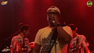 Gede Roso Abah Lala Mg86 Pertama Live Di Ugm Terbaru 2019