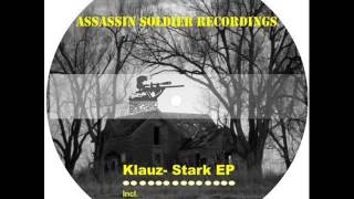 Klauz  - Stark [Original Mix]