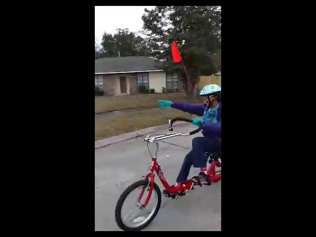 special-tricycle-stolen-in-slidell