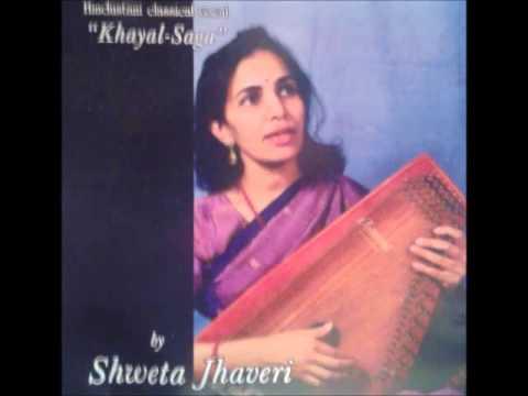 Raag Puriya Dhanashri - Shweta Jhaveri Mp3