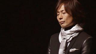 Kis-My-Ft2 『最後もやっぱり君』つんく?Cover TSUNKU_LOVE【キスマイ 歌ってみた】