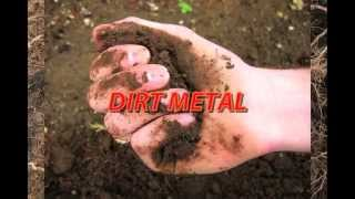 Dirt Metal: A Response to Andy White Joining the Mac Demarco Band