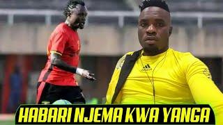 Habari Njema kwa Wanayanga kuhusu Usajili.