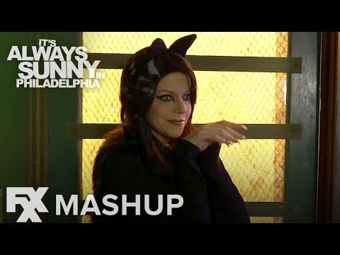 It's Always Sunny In Philadelphia | For Your Consideration: Deandra Reynolds | FXX