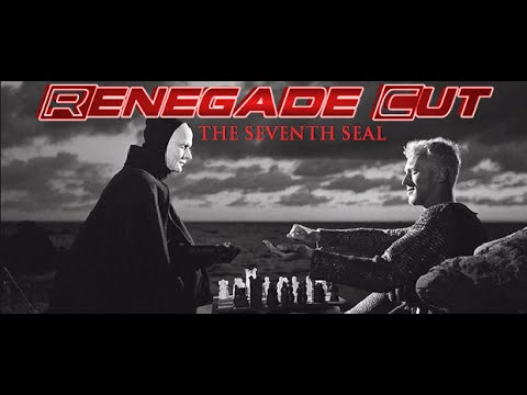 The Seventh Seal - Renegade Cut