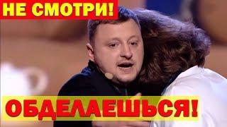 РЖАКА! Свадебное видео vs Фильм ужасов Парни нокаутировали зал
