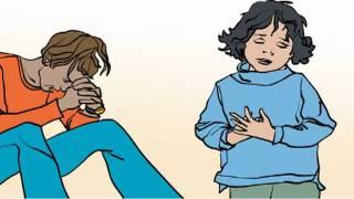 Astma - Wat is astma en hoe kun je het behandelen?