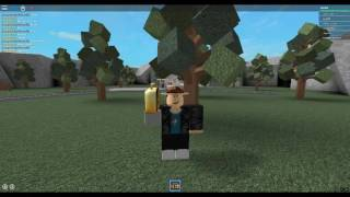 Roblox Bro Fist Roblox Id Code By Monsteregy