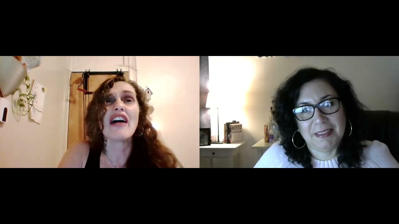 Interview with Lisa Ortega, Bronx Community Activist