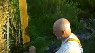 How To Make A Gate