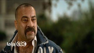 مسلسل #فيفا_اطاطا على سي بي سي دراما في رمضان