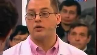 Кандидоз  Лечение кандидоза народными средствами и методами