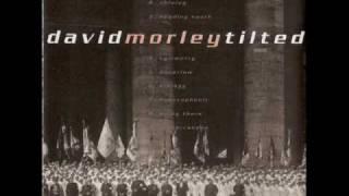 David Morley - Tilt
