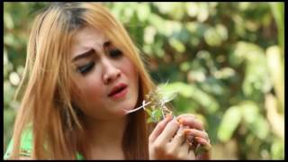 Download lagu Nella Kharisma Kelangan MP3