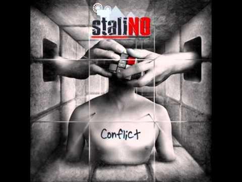 Stalino - Feeding The Carnivorous