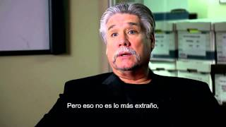 HBO LATINO PRESENTA: THE JINX: THE LIFE AND TIMES OF ROBERT DURST- RESUMEN EPISODIO 2