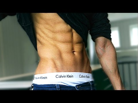 HOW TO LOSE WEIGHT FAST & GET RIPPED | For Men & Women