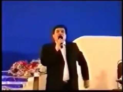 Baloglan Esrefov - Yanagi Halli Qiz