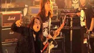西寺実 Presents HARDなYAON 2009.