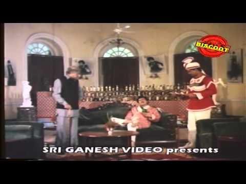 Nee Thanda Kanike kannada Movie Dialogue Scene Vishnuvar