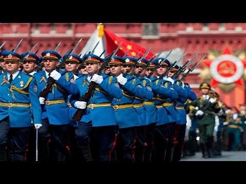 The advantages & disadvantages on military cooperation Sino-russia 中俄军事合作的利与弊