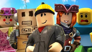 Roblox   EXTREME HIDE AND SEEK DON'T WATCH!